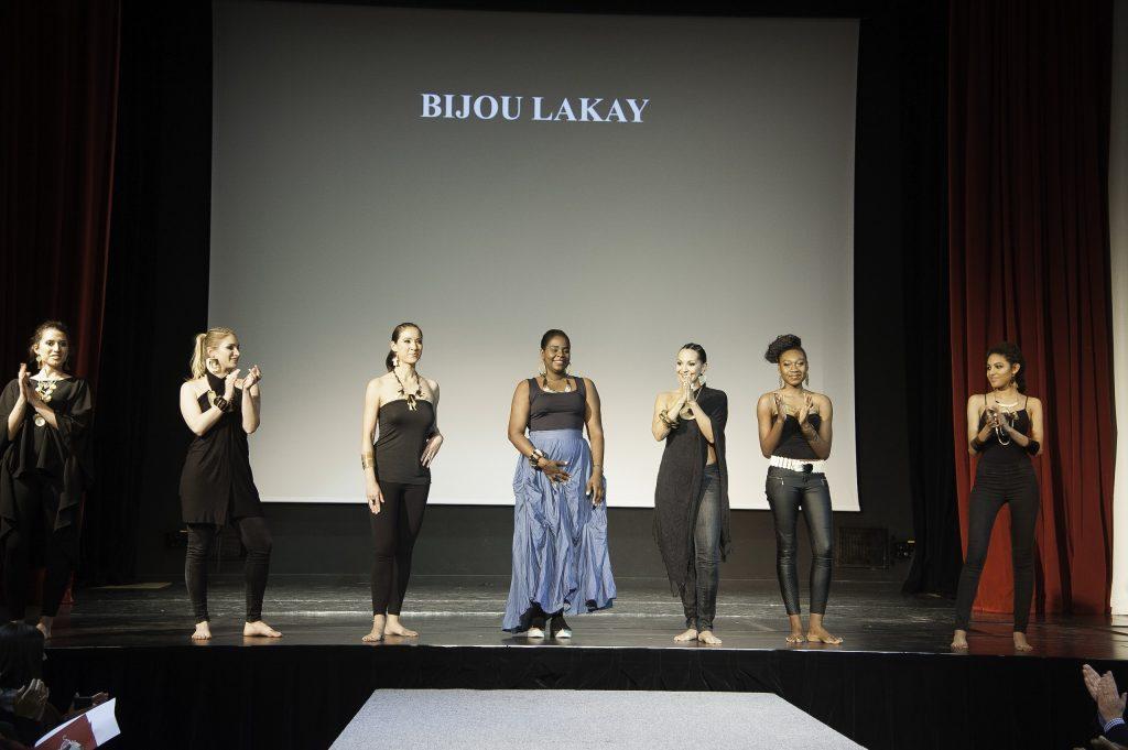 Bijou Lakay_039-1